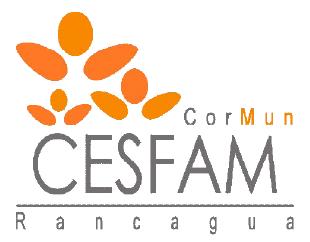 cesfam_logo2