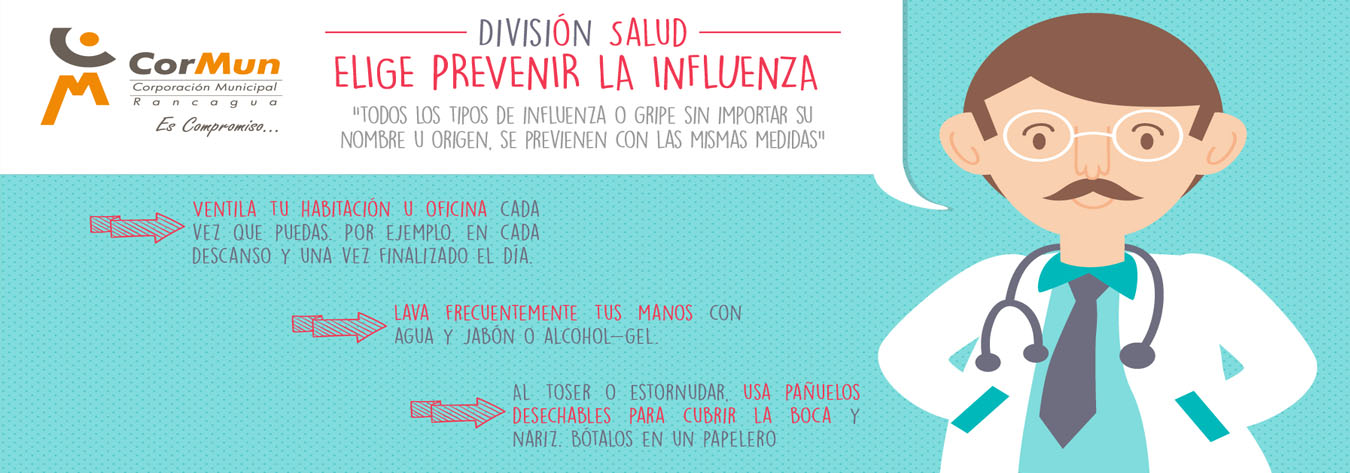 influenza2