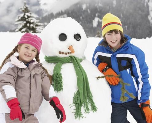 invierno_niños
