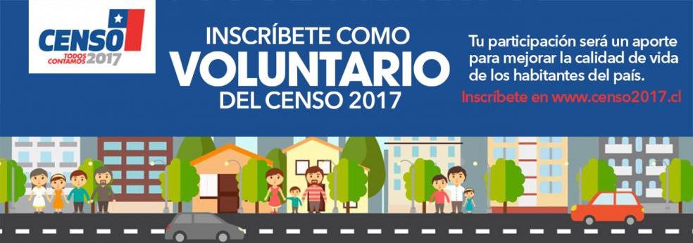 web-salud-censo